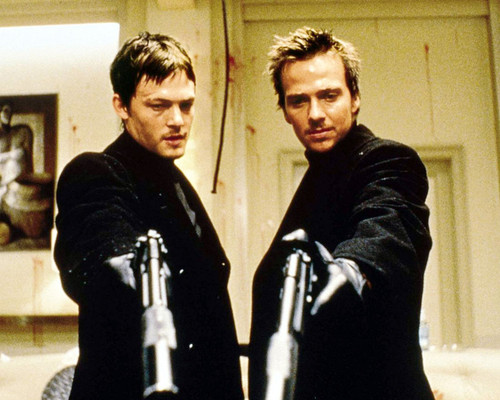 Picture of The Boondock Saints