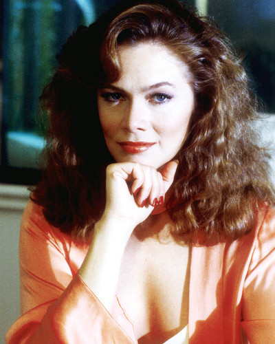 Picture of Kathleen Turner