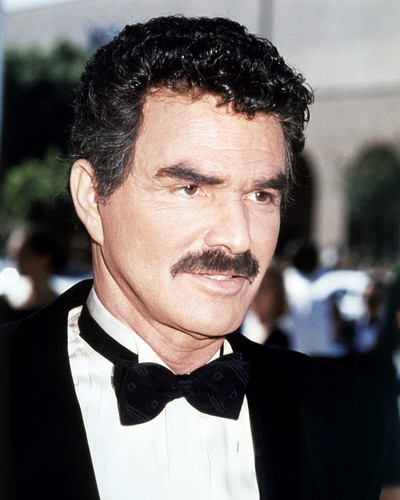 Picture of Burt Reynolds