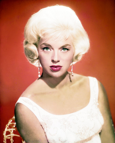 Picture of Diana Dors
