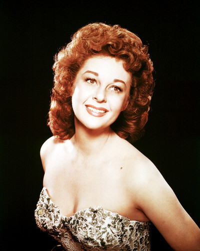 Picture of Susan Hayward