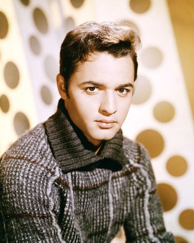 Picture of Sal Mineo