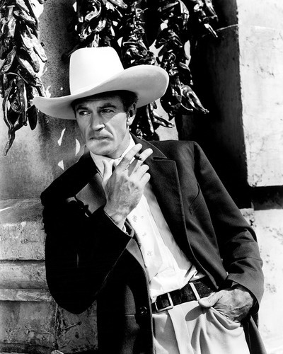 Picture of Gary Cooper