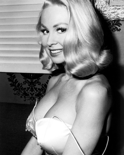 Picture of Joi Lansing