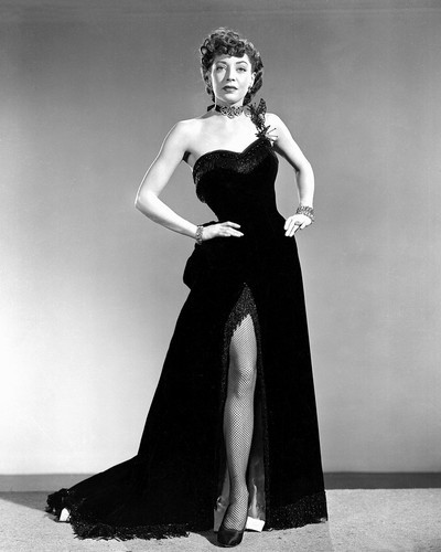 Picture of Marie Windsor