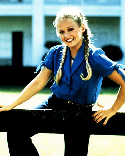 Picture of Charlene Tilton in Dallas