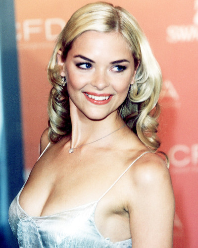 Picture of Jaime King