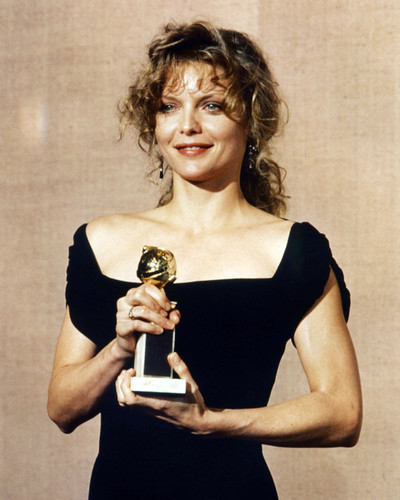 Picture of Michelle Pfeiffer