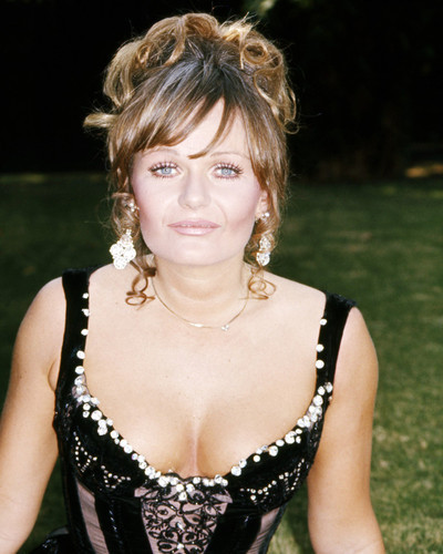 Picture of Valerie Perrine