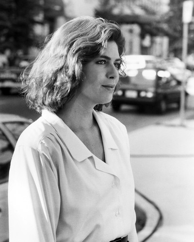Picture of Kelly McGillis in The Accused