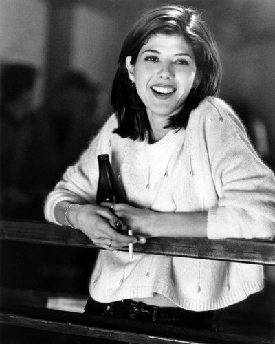 Picture of Marisa Tomei