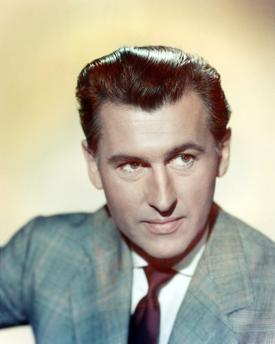 Picture of Stewart Granger