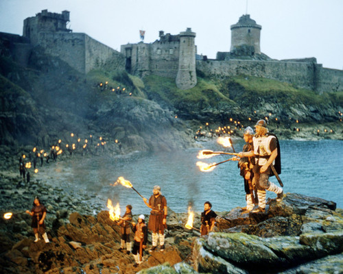 Picture of The Vikings