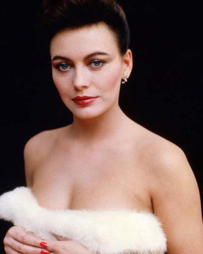 Picture of Lesley-Anne Down