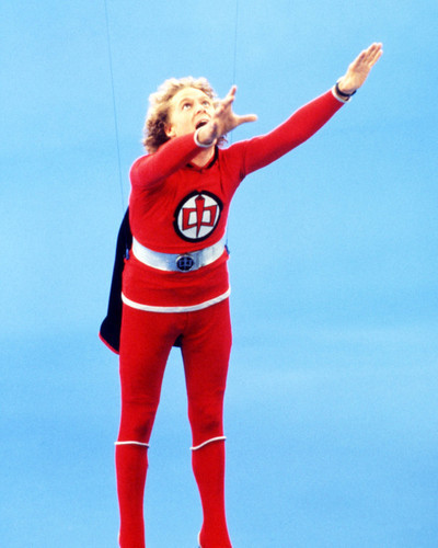 Picture of William Katt in The Greatest American Hero