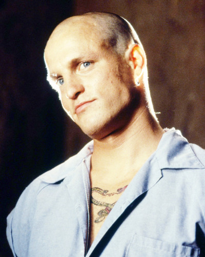 Picture of Woody Harrelson in Natural Born Killers