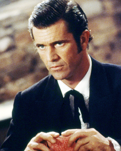 Picture of Mel Gibson in Maverick