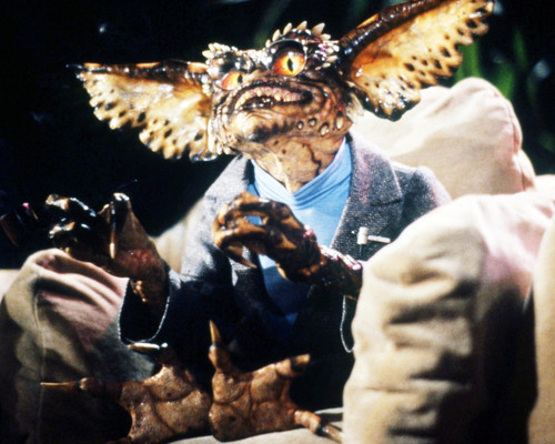 Picture of Gremlins