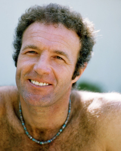 Picture of James Caan