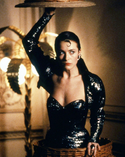 Picture of Amanda Donohoe in The Lair of the White Worm