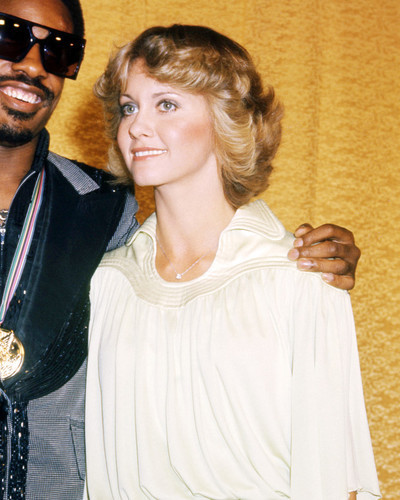 Picture of Olivia Newton-John