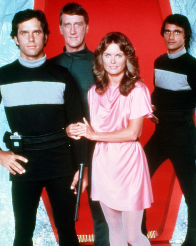 Picture of Logan's Run