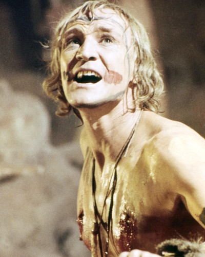 Picture of Richard Harris in The Return of a Man Called Horse