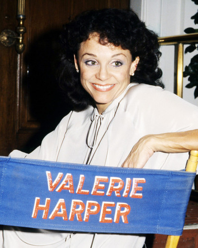 Picture of Valerie Harper