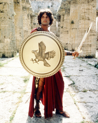 Picture of Harry Hamlin in Clash of the Titans