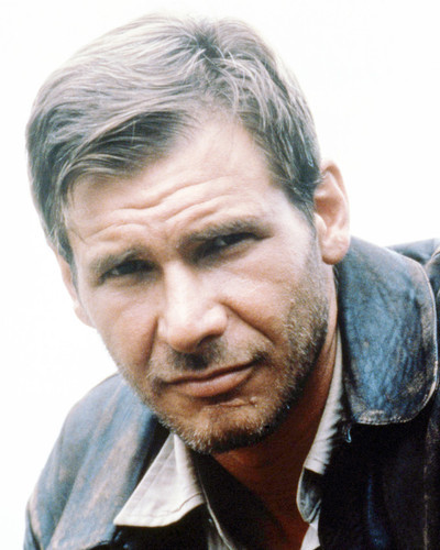 Picture of Harrison Ford