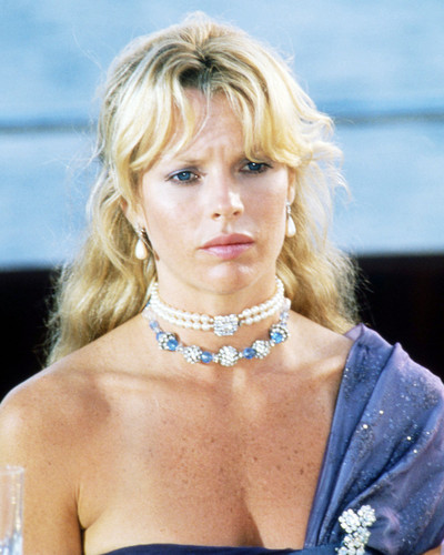 Picture of Kim Basinger