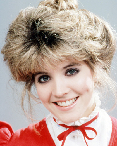 Picture of Crystal Bernard