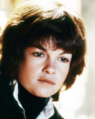 Picture of Geneviève Bujold in Coma