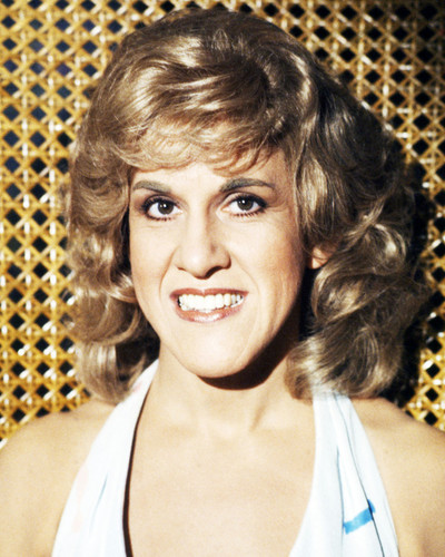 Picture of Ruth Buzzi