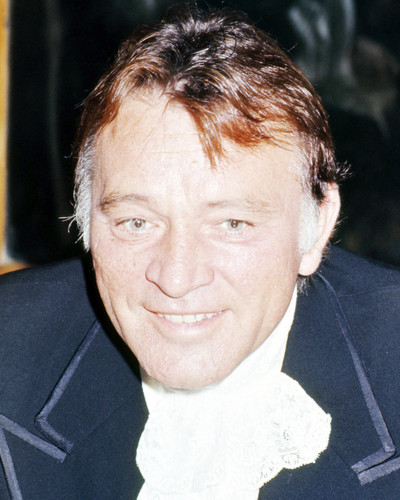 Picture of Richard Burton