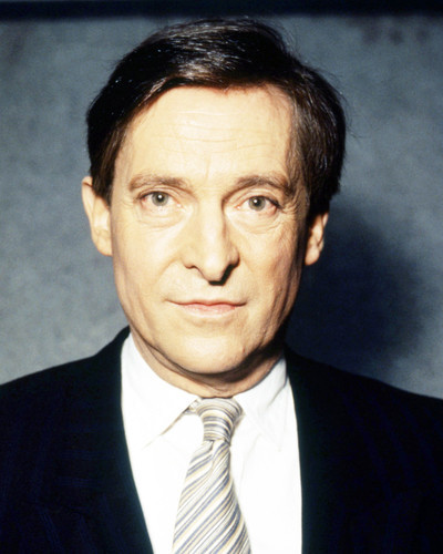 Picture of Jeremy Brett