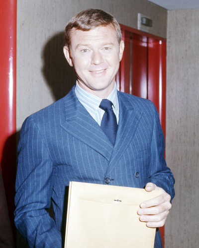 Picture of Martin Milner