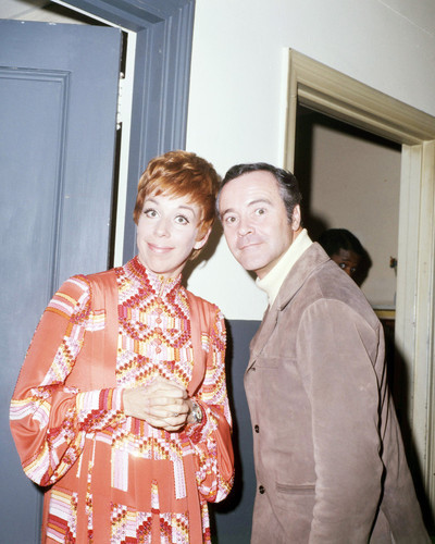 Picture of The Carol Burnett Show