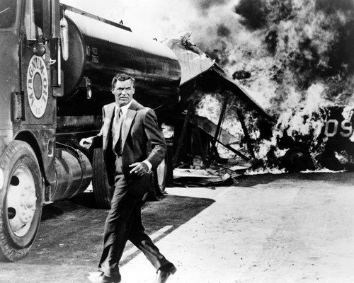 Picture of North by Northwest