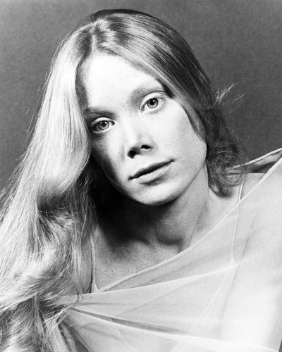 Picture of Sissy Spacek in Carrie