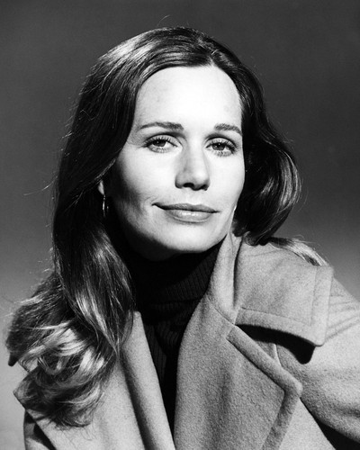 Picture of Sally Kellerman