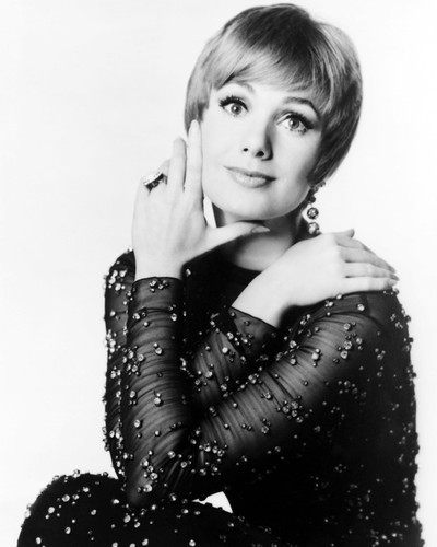Picture of Shirley Jones