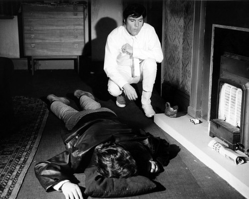 Picture of Randall and Hopkirk