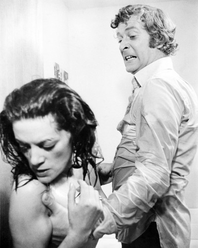 Picture of Get Carter
