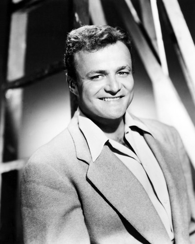 Picture of Brian Keith