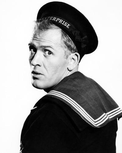 Picture of Gordon Jackson