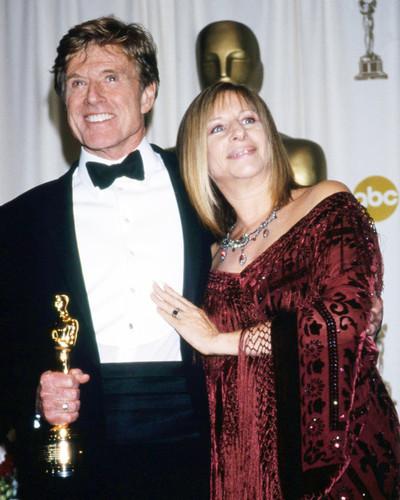Picture of Barbra Streisand