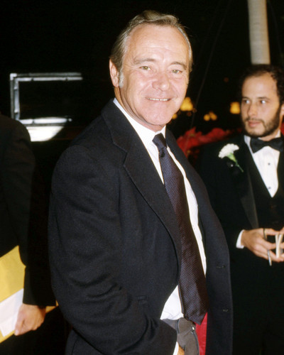 Picture of Jack Lemmon