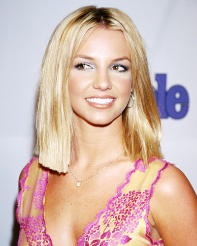 Picture of Britney Spears