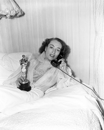 Picture of Joan Crawford